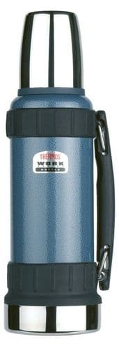 Thermos Work Series Flask - 1.2L
